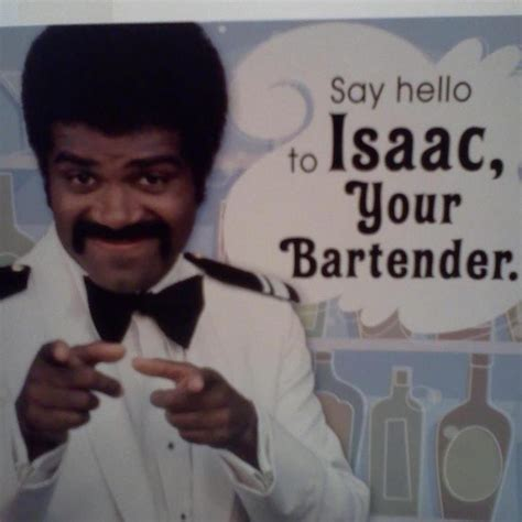 isaac love boat bartender 114 best the love boat images on pinterest love boat