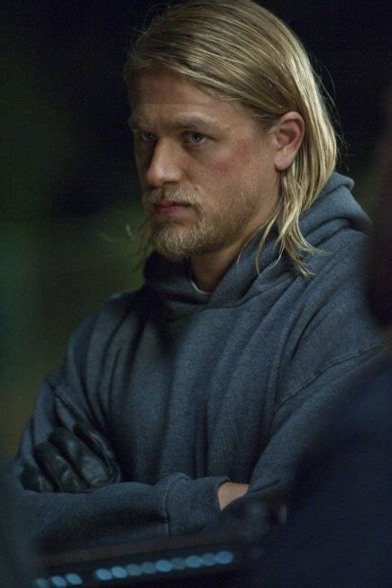 jax teller hairstyle 1000 ideas about boys long hair on pinterest toddler