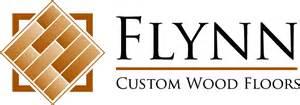 hardwood floor logo duffy s hardwood floors maspeth