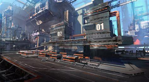 design for environment concept concept ships concept ships and environments by pierre