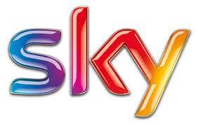 lade a fibra ottica sky senza parabola accordo con telecom pay tv si vedr 224