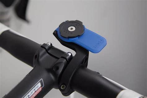 myphonestore support velo deporte quad lock