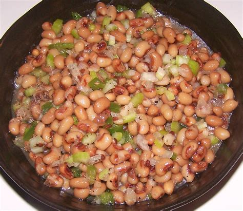 black eyed peas for new years cajun delights black eyed pea salad happy new year