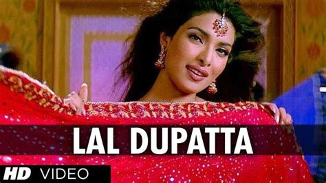 Salman Khan Wedding Song List by 139 Best Shaadi Songs Images On Indian Bridal