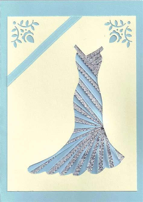 dress pattern paper 49 best iris folding images on pinterest iris folding