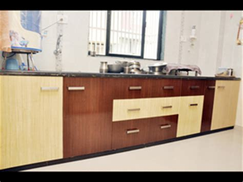 Wall Units For Bedroom modular pvc designer kitchen furniture in ahmedabad kaka
