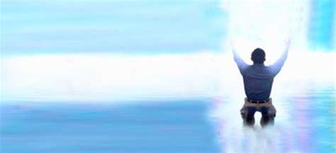imagenes cristianas orando de rodillas orar de rodillas la sana doctrina b 237 blica