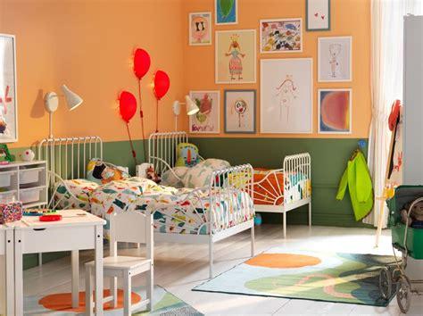 ikea muebles infantiles muebles infantiles ikea 2019 nuestros hijos
