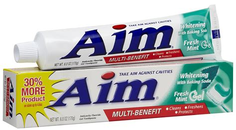 best toothpaste crestsciencefair which toothpaste cleans the best