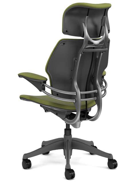 Niels Diffrient Freedom Chair designapplause freedom headrest niels diffrient