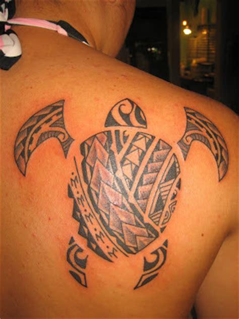 tribal tattoo kauai word of mouth black gray tattoos
