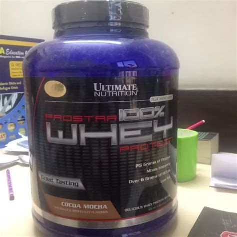 Prostar Pro 100 Whey Protein Un Ultimate Nutrition 1ser T0210 how is the ultimate nutrition s 100 prostar whey protein