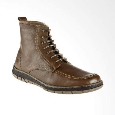 Bata Sepatu Pria Mak 8313407 jual sepatu bata terbaru dan terlengkap harga termurah