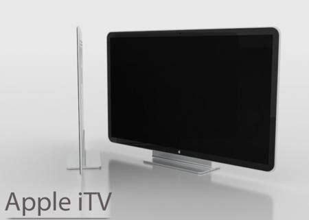 Tv Led Apple itv apple vise le 4k et un lancement en fin d 233 e ginjfo