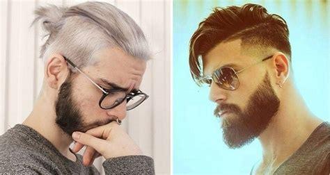 cortes de pelo latino 59 cortes de cabello para hombres modernos con estilo