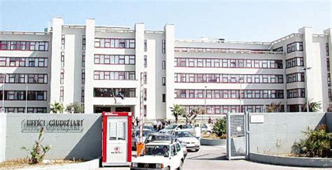 uffici giudiziari bari arresti crac divina provvidenza le istanze di scarcerazione