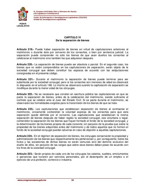 Cdigo Civil Df 2016 Pdf | codigo civil distrito federal 2016 pdf codigo civil del