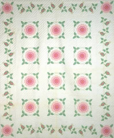 quilt pattern rose of sharon 1000 images about quilts rose of sharon on pinterest