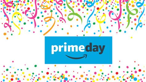 s day prime s day prime 28 images prime day tiff s thoughts prime
