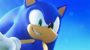 Spiderman Light Up Shoes 5 Encouraging Things About Sonic Lost World Ign Video