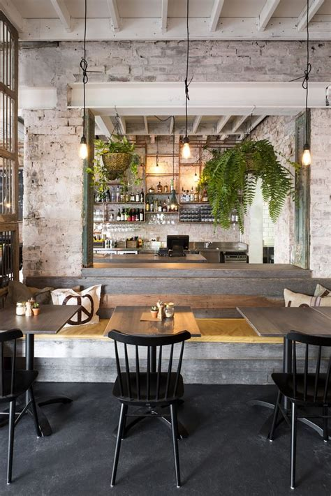 interior design cafe melbourne 108 best images about caf 233 s restaurants vintage