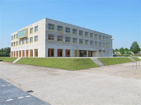 bornego college bornego college