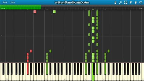 charlie brown christmas linus  lucy piano cover youtube