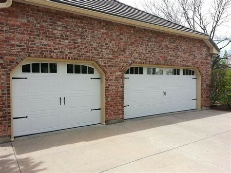 Garage Door Repair by Garage Door Repair Broomfield Installation Service