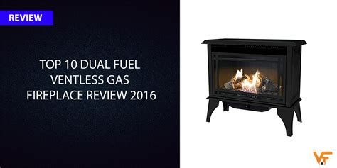 Ethanol Fuel Fireplace Reviews by Best Bio Ethanol Fireplace Reviews 2017 Total Analysis