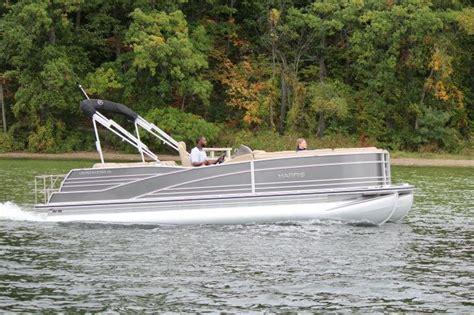 charter boat agents association florida mariner boats for sale boat dealers boat html