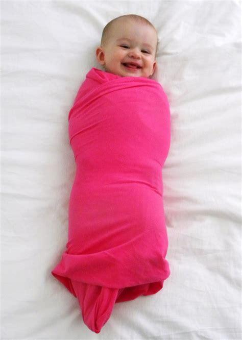 nove mesi neonato alimentazione come fasciare un neonato