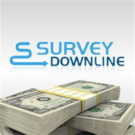 Taking Surveys For Money Worth It - sites for online survey survey cash free money to start up a business paid survey