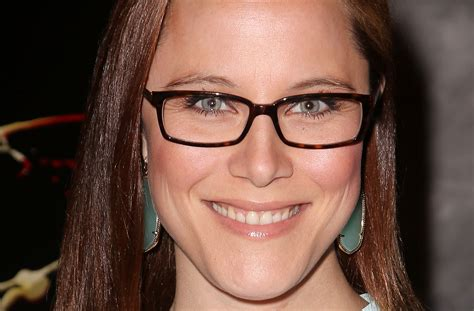 Trump Home Address by S E Cupp I M Sick Of Cuckservative And Trump