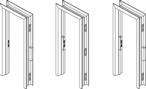 door swing definition door jambs definition the yellow color is an exterior