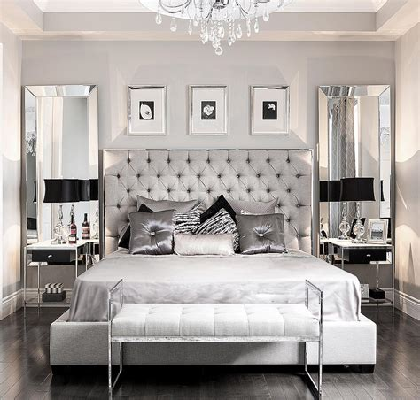 mirrored bedroom bench mirrored bedroom bench of and glamorous decor stallonemedia master images alluvia co