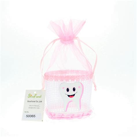 Baby Shower Wholesale Favors by Baby Shower Favors