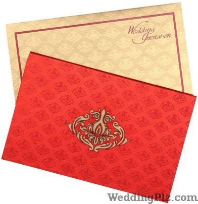Wedding Box In Ludhiana by Invitation Cards In Ludhiana Wedding Cards In Ludhiana