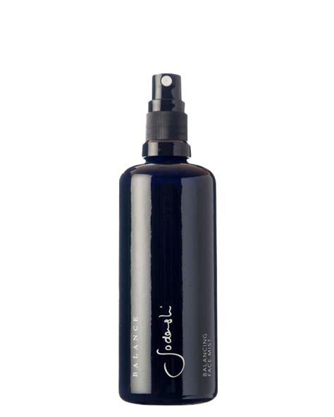 Skin Lab Vitamin Toner Mist balancing mist the lab organics