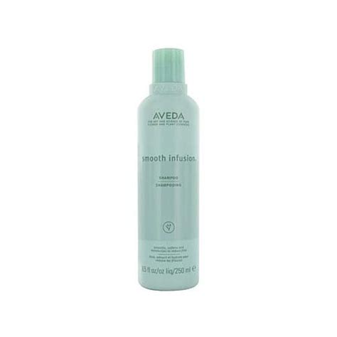 Buy Aveda Detox Shoo by Smooth Infusion Style Prep Smoother Smooth Infusion