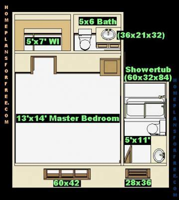 5x6 bathroom layout free bathroom plan design ideas master bathroom design 5