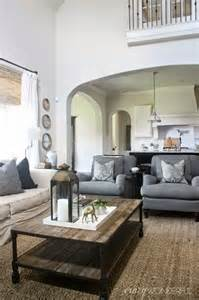 table ls for living rooms restoration hardware dutch industrial coffee table living room pinterest industrial