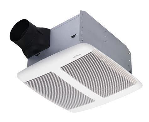 how to replace exhaust fan bath fan motor parts