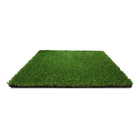 erba sintetica terrazzo prato sintetico realistico per terrazzo e giardino