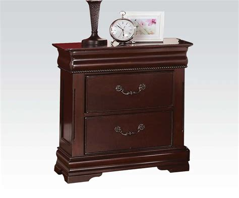dresser mirror nightstand set furniture stores kent cheap furniture tacoma lynnwood