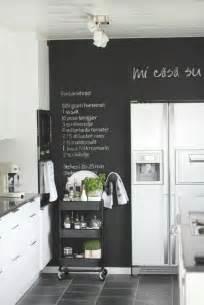 d 233 co mur cuisine 50 id 233 es pour un d 233 cor mural original