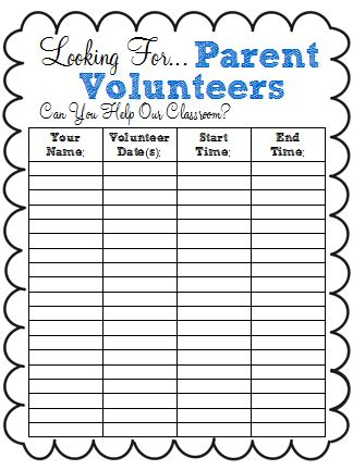 back to school sign in sheet template a class y collaboration back to school freebie parent