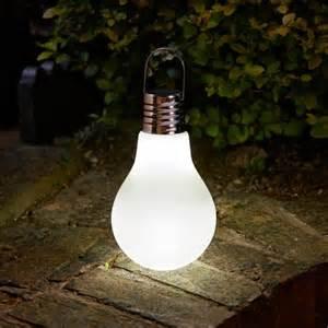 Patio Lights Cing Smart Solar Eureka Omega Colour Change Solar Light