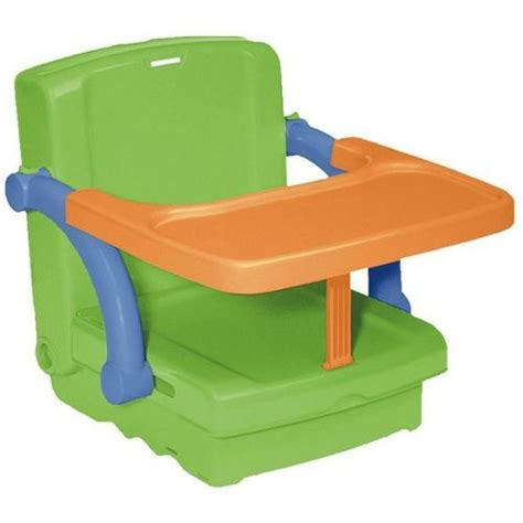 Rehausseur De Chaise Babysun Nursery r 233 hausseur de chaise babysun nursery hi seat kid booster