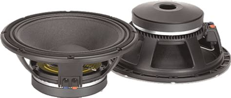 Speaker 15 Inch Mid Low rcf speaker parts rcf speakers rcf woofers rcf mid bass speakers rcf high frequency