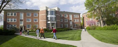 of nebraska lincoln application contact us office of graduate studies of